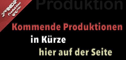 kommend_produktionen