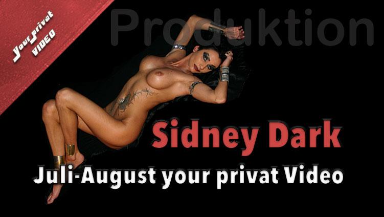 featured_sidney_dark_privat_video