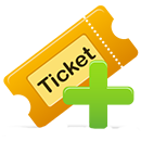 create_ticket