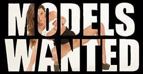 models-wanted_small