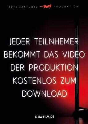 promo_actor_download_de